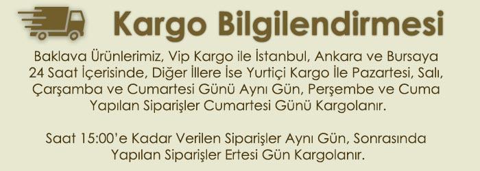 kargo.jpg (55 KB)