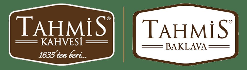 tahmis-kahve-baklava-cesitleri-logo-min.png (41 KB)