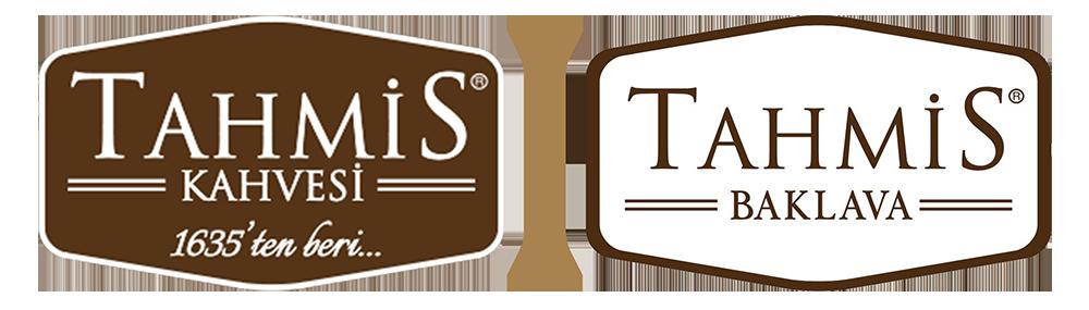 tahmis-kahve-baklava-cesitleri-logo.png (149 KB)